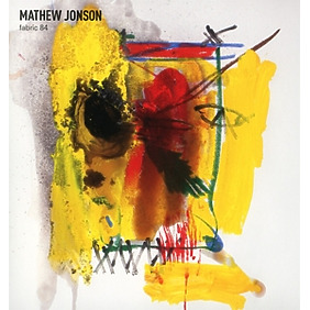 johnson,mathew - fabric 84