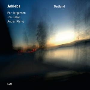 jokleba (jorgensen/kleive/balke) - outland