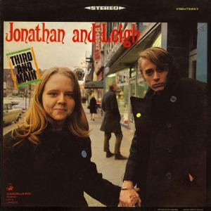 jonathan & leigh - third and main