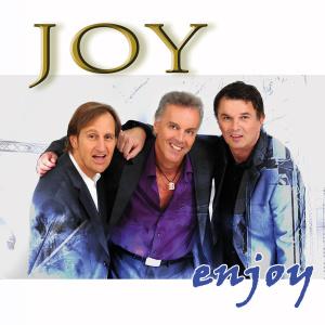 joy - enjoy