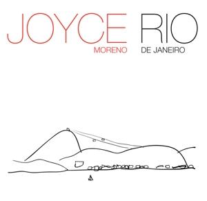 joyce - rio