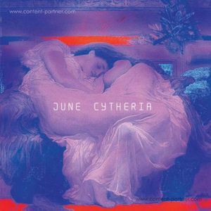 june - cytheria