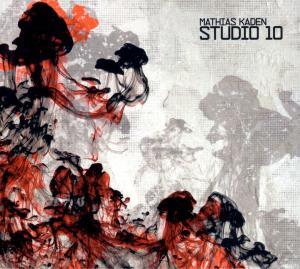 kaden,mathias - studio 10
