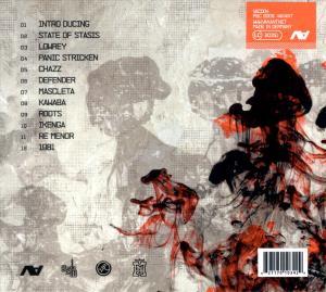 kaden,mathias - studio 10 (Back)