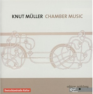 kairos quartett/schleiermacher/heisig - kammermusik