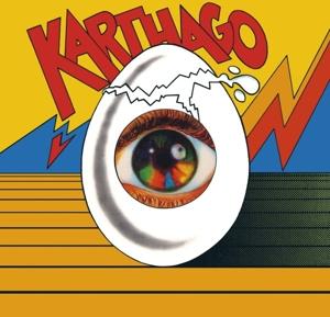 karthago - karthago
