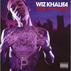 khalifa,wiz - deal or no deal