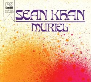 khan,sean - muriel