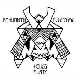 kikumoto allstars - house music