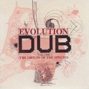 king tubby - the evolution of dub vol.1 (box-set)