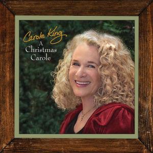 king,carole - a christmas carole
