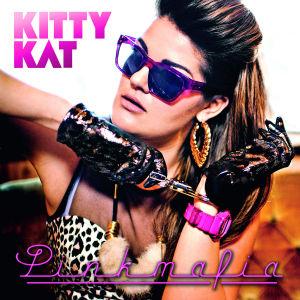 kitty kat - pink mafia