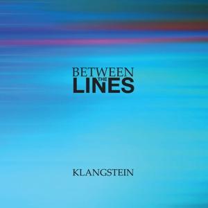 klangstein - between the lines