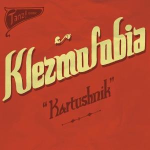 klezmofobia - kartushnik