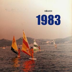 k?lsch - 1983