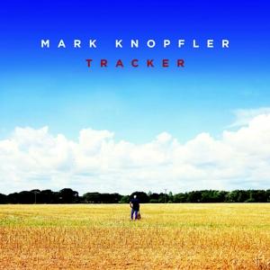 knopfler,mark - tracker (ltd.deluxe edt.)
