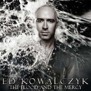 kowalczyk,ed - the flood and the mercy