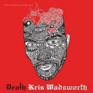 kris wadsworth - death