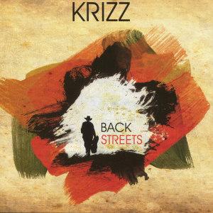 krizz - backstreets