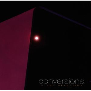 kruder & dorfmeister - conversions-a beautiful jung