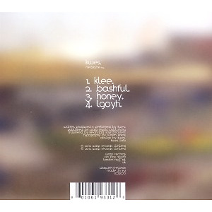 kwes. - meantime (Back)