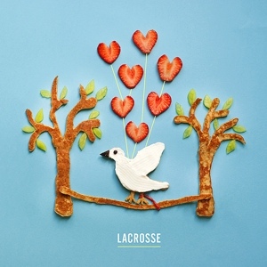 lacrosse - are you thinking of me every minute of e