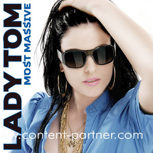 lady tom - most massive