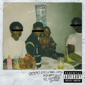 lamar,kendrick - good kid,m.a.a.d city (new version with