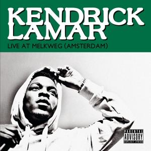 lamar,kendrick - live at melkweg (amsterdam)