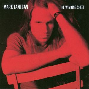 lanegan,mark - the winding sheet
