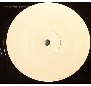 lanfranchi & farina ft. ray johnson - sun and love