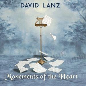 lanz,david - movement of the heart