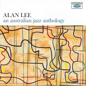 lee,alan - an australian jazz anthology