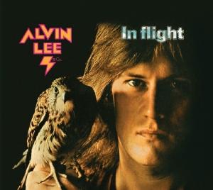 lee,alvin & co. - in flight