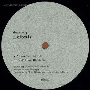 leibniz - shtum 004