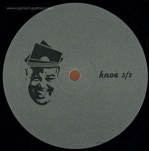 leigh dickson - knoe3/2