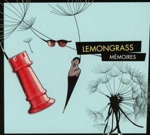 lemongrass - m?moires