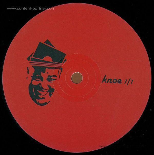 lhas - knoe1/1 (Back)