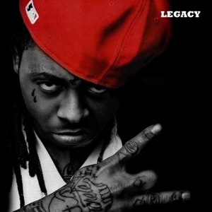 lil wayne - legacy