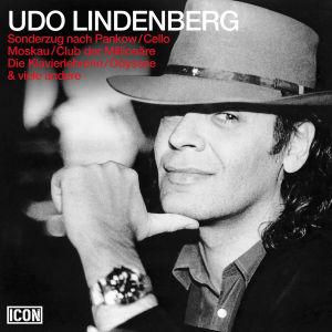 lindenberg,udo - icon