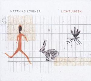 loibner,matthias - lichtungen
