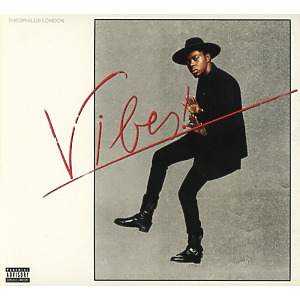 london,theophilus - vibes