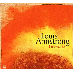 louis armstrong - fireworks-jazz reference