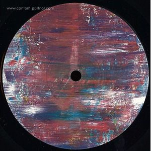 low orbit satellite / heavenchord - unconscious minds club