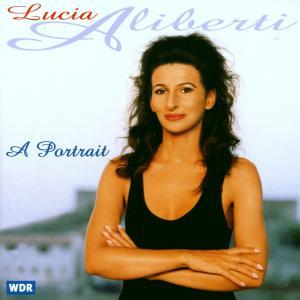 lucia/feranec/nwdb aliberti - a portrait