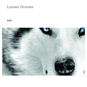 lumen drones (okland/lie/haaland) - lumen drones