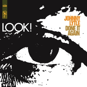 lytle,johnny - done it again