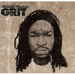 mackey,hassaan/brown,kev - that grit