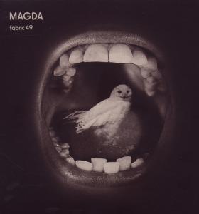 magda - fabric 49