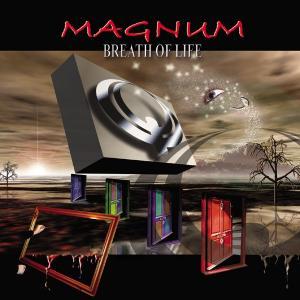 magnum - breath of life